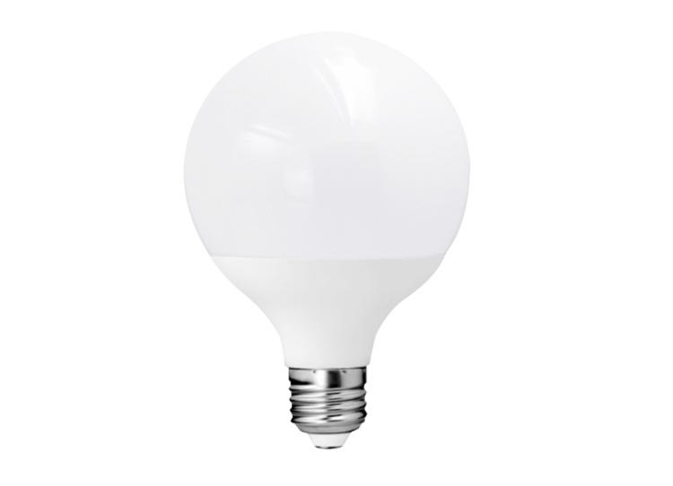 Smart LED Bulb A80 10W(A25 10W)