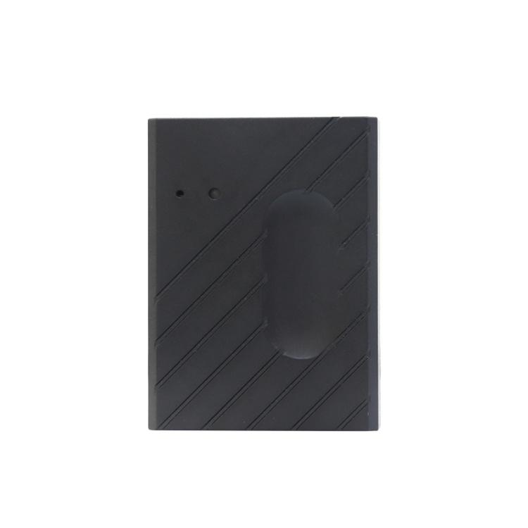Tuya Smart Garage Door Open Controller
