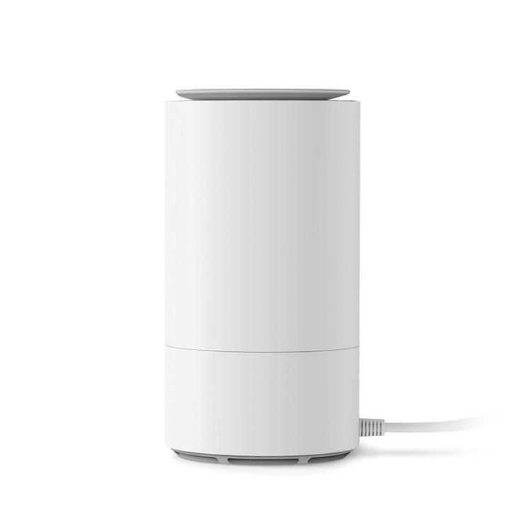 INVITOP Home Portable Ultrasonic 2.2L Top Filling Air Humidifier