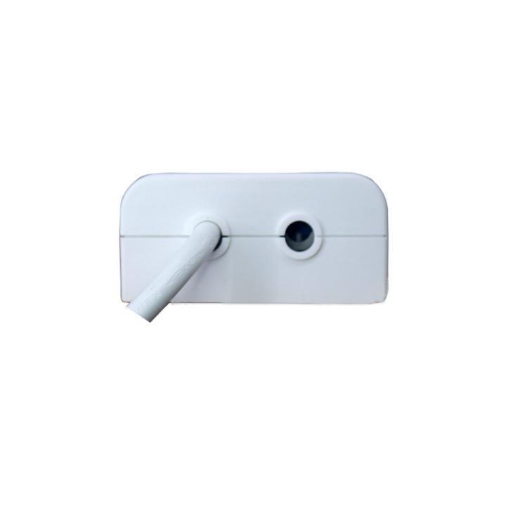 Smart Curtain Motor control box