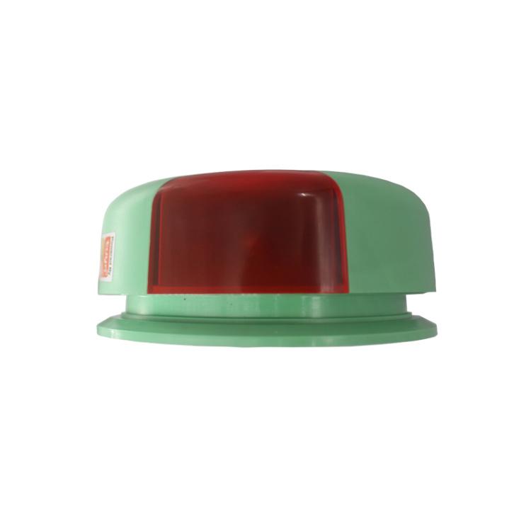 Water leakage Detector/Alarm
