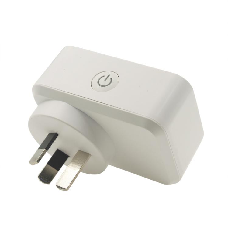 Smart Plug AU Standard