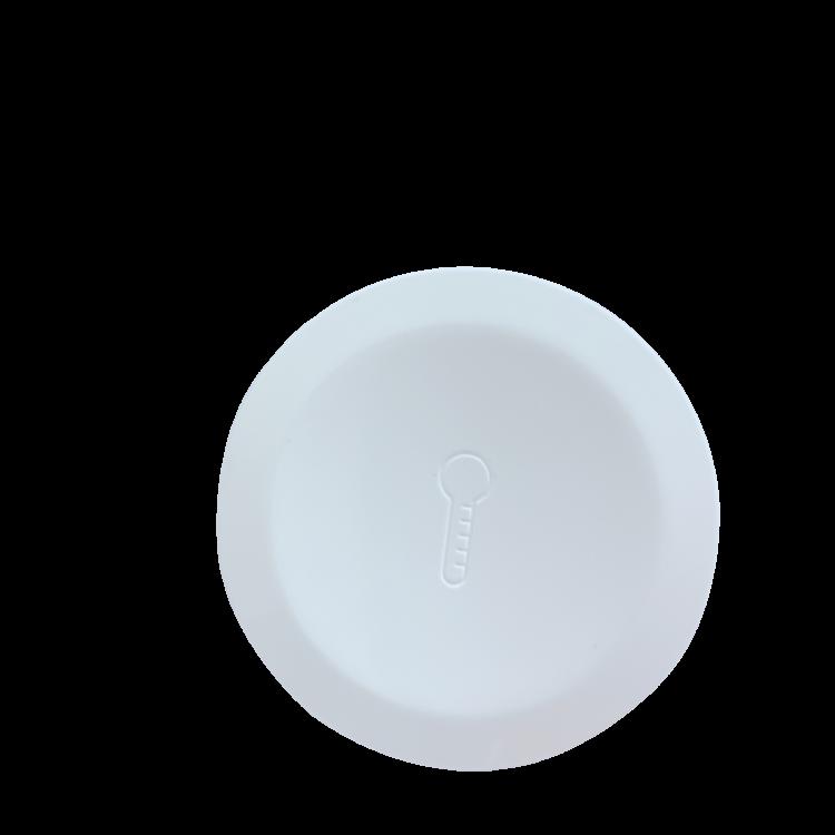 Humidity& Temperature sensor