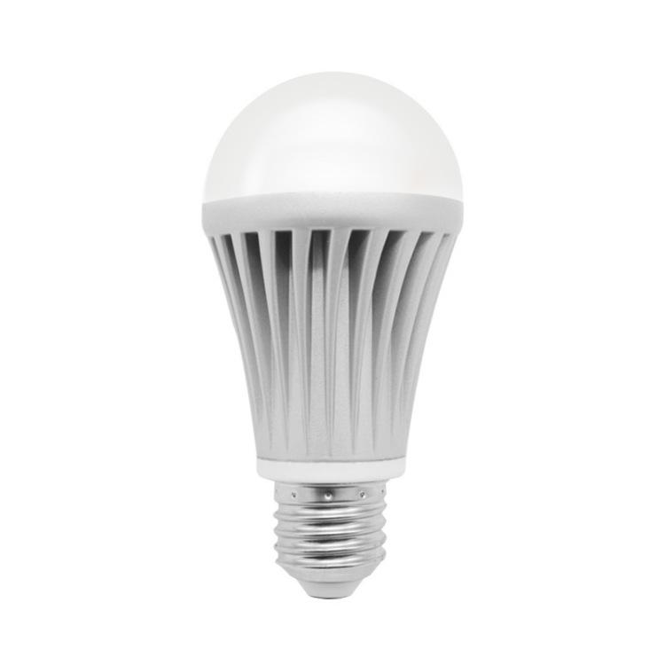 Smart wifi bulb light 9w