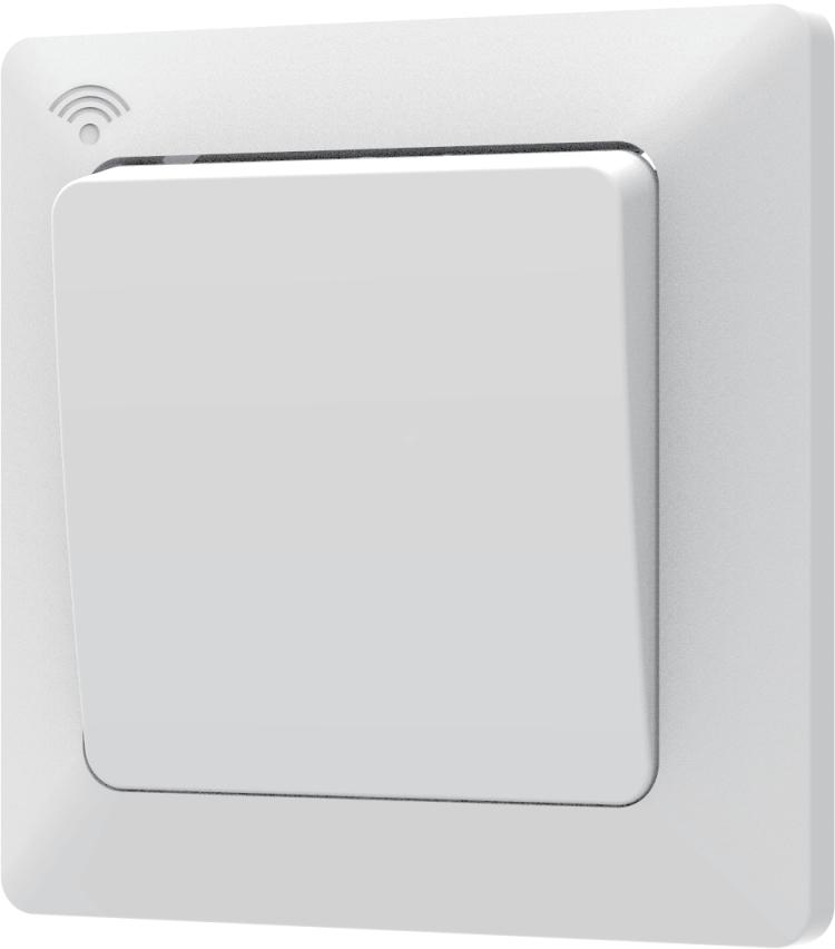 Wi-Fi Control Switch
