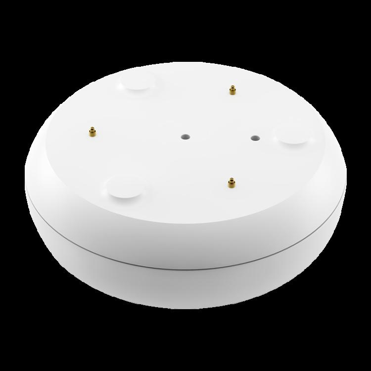 Zigbee Water Leak Detector