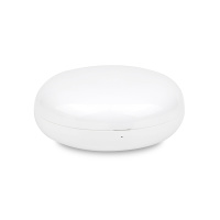 Smart IR Remote Control Wi-Fi Controller Work with Alexa/Google Home