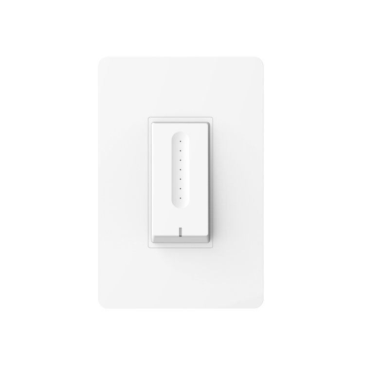 3Way Dimmer Switch