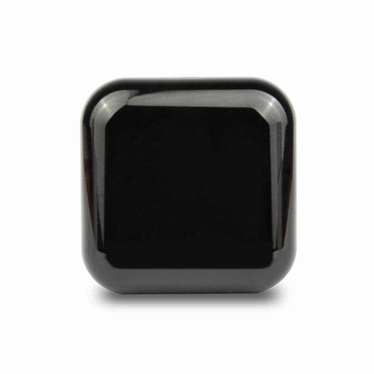 Wi-Fi IR Remote Control Smart Infrared Controller