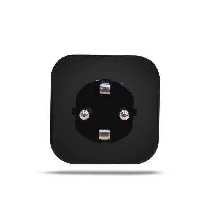 16A Wifi Air- conditioner Plug