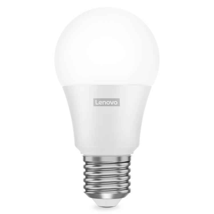 Smart White Bulb