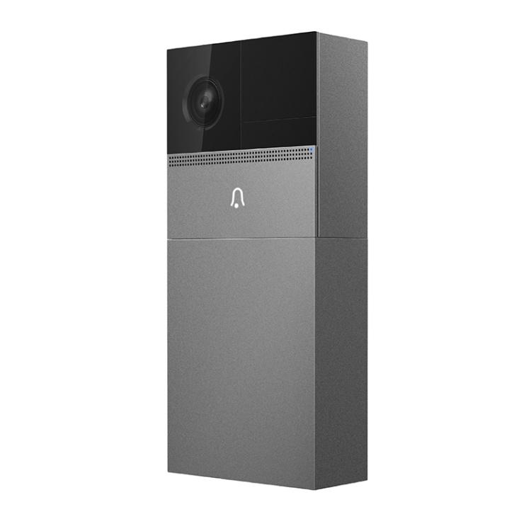 Doorbell Bell 1S(V300)