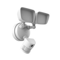 Smart Wireless Floodlight Camera