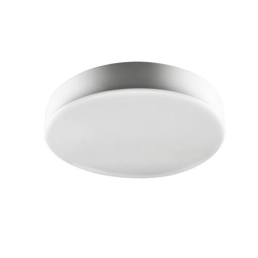 40W Tuya WIFI Panel Light