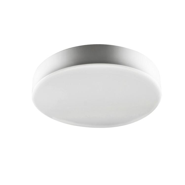 40W Tuya Bluetooth Panel Light