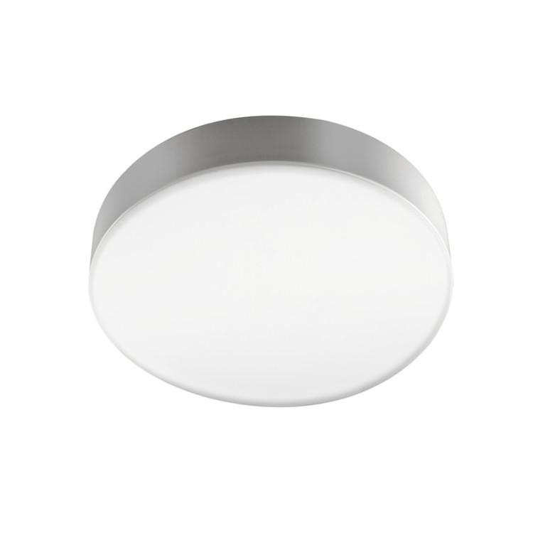 36W Tuya ZigBee Panel Light
