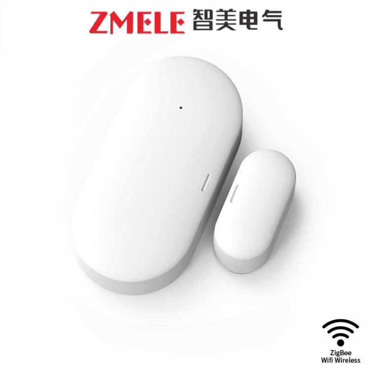 tuya ZigBee Magnetic Sensor