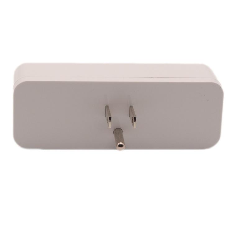 US Smart Plug