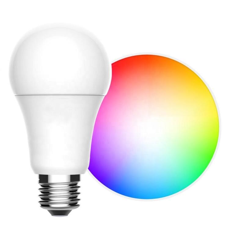 Smart Bulb Light