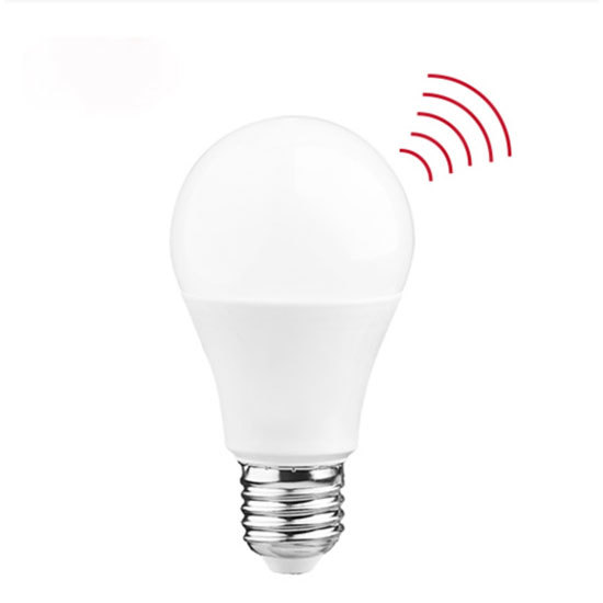 Wi-Fi A60 10W RGB Dimmable Tunable