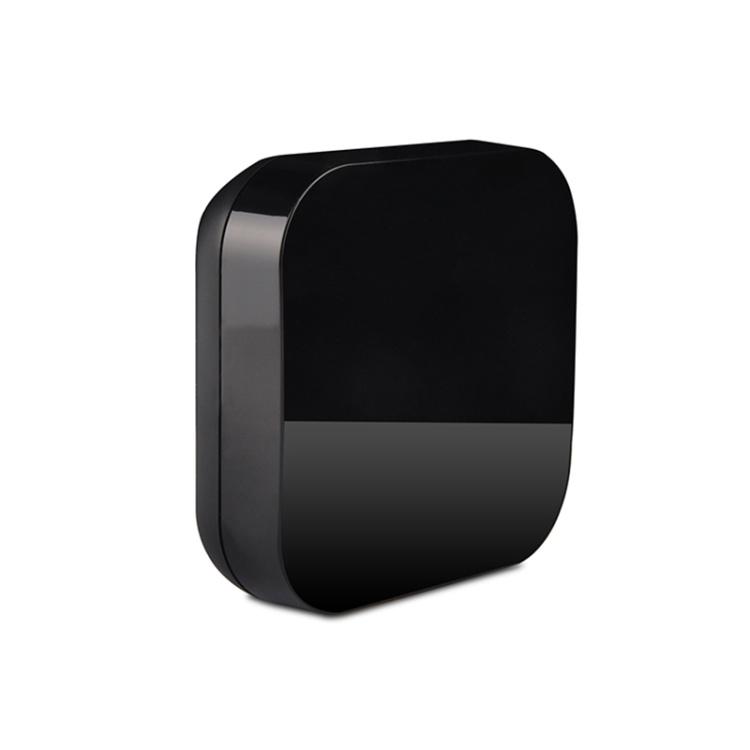 Smart IR Remote Control Wi-Fi Remote Controller