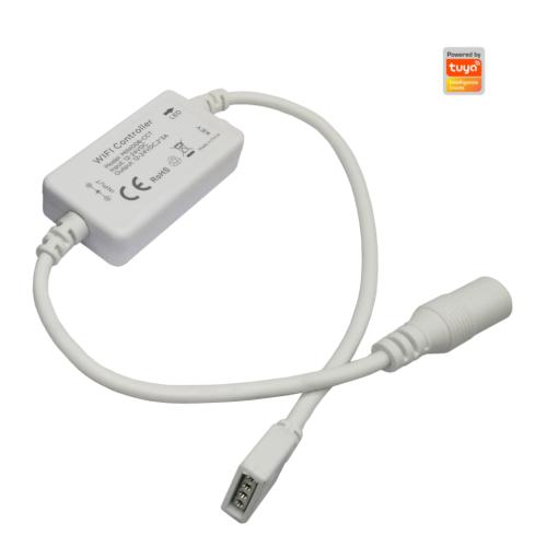 MINI WIFI  Controller/CCT