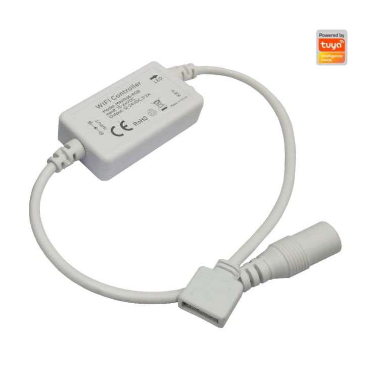 MINI WIFI  Controller/RGB