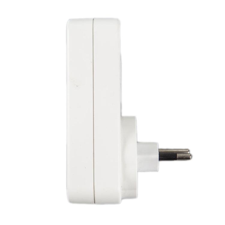 Brazil Smart Plug