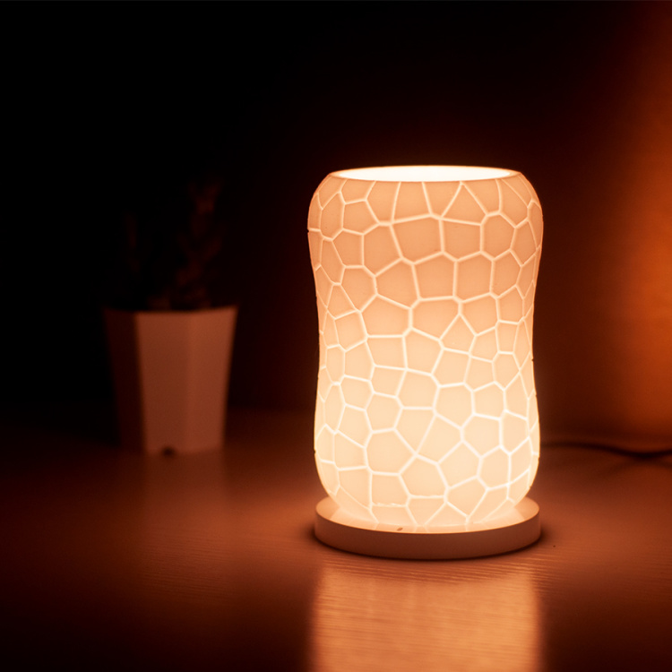 WIFI SMART NIGHT LAMP