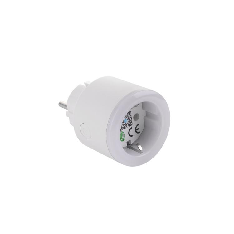 RGB light Smart Plug16A