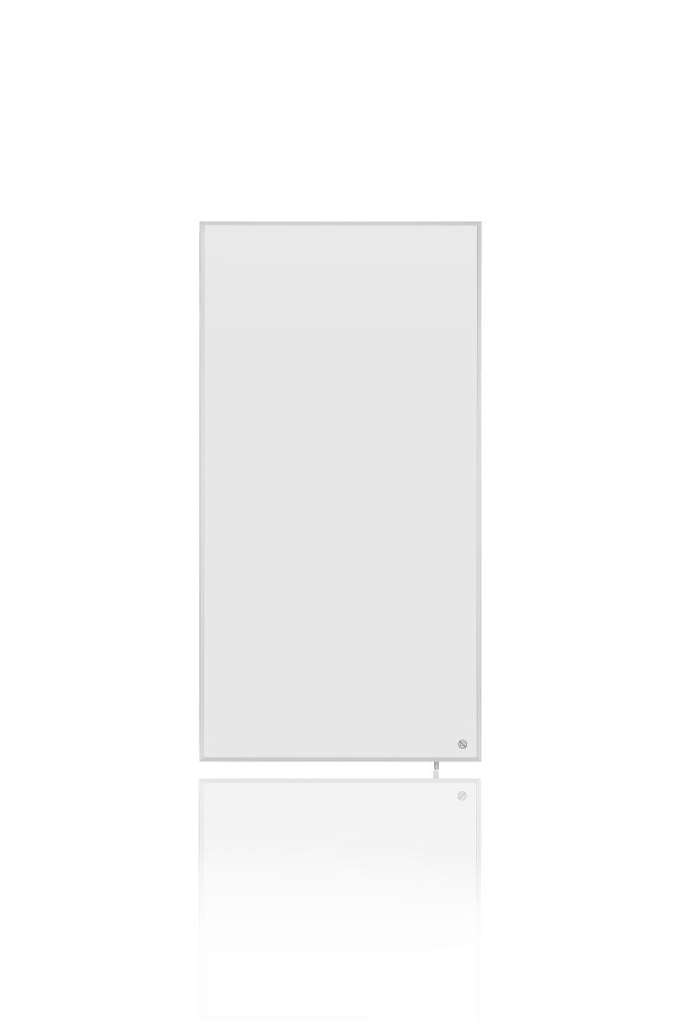 Wi-Fi Wall Infrared Heater
