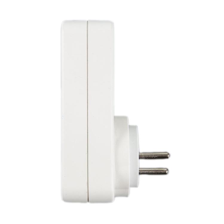 Israel Smart Plug