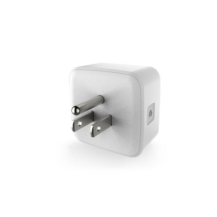 Mini Smart Plug US Type