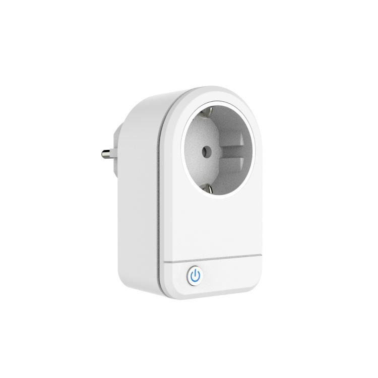WIFI Smart Plug F