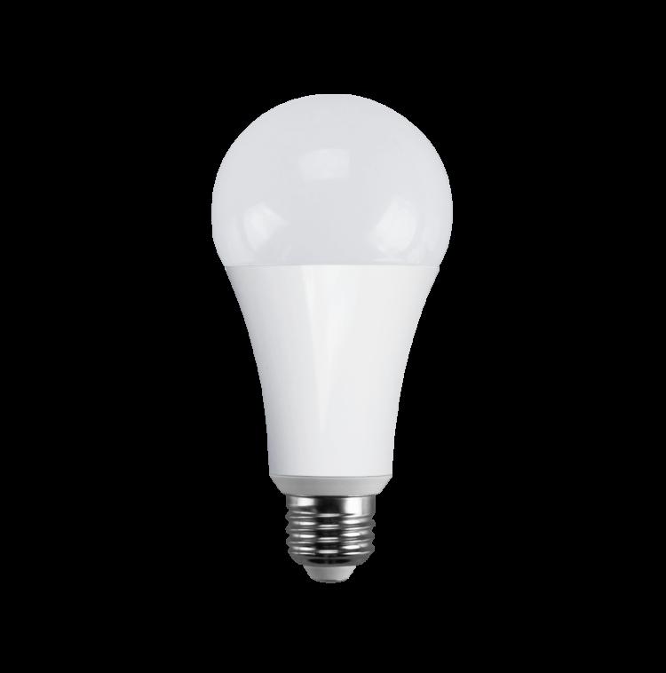 WiFi RGBW Bulb