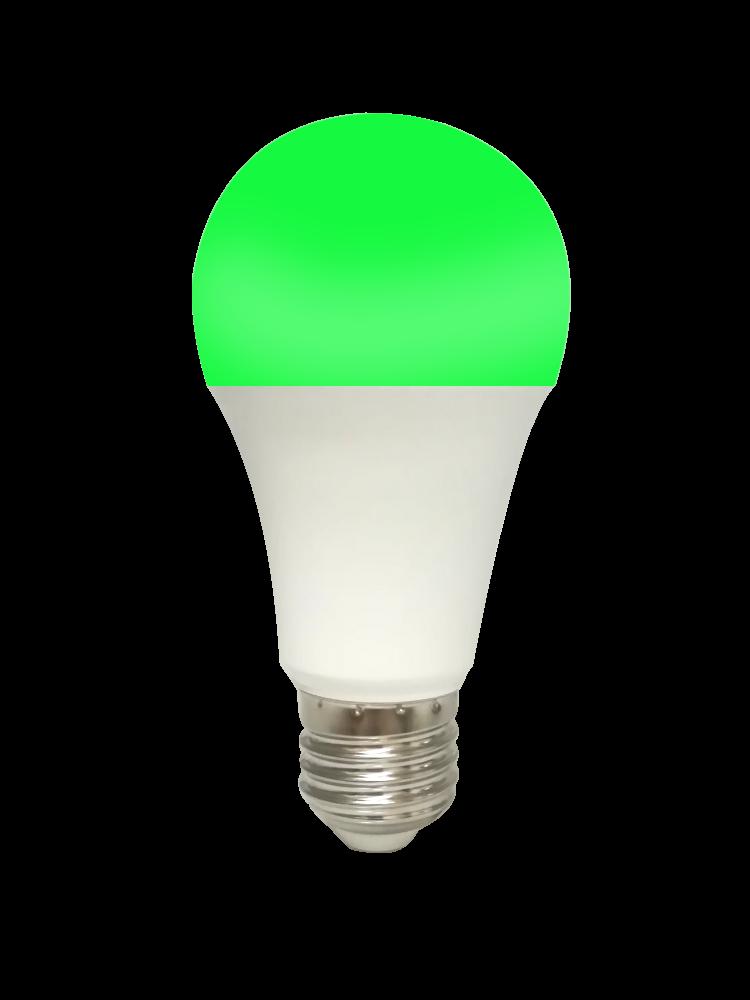 WiFi RGBCW A60 Bulb