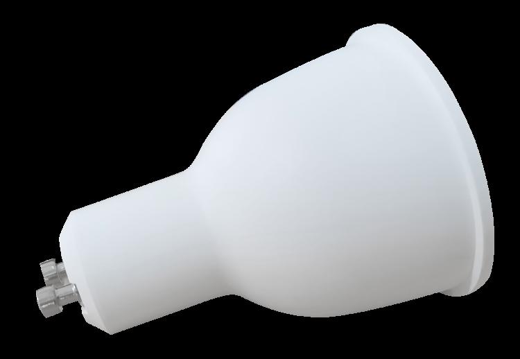 Smart WiFi GU10 Spotlight