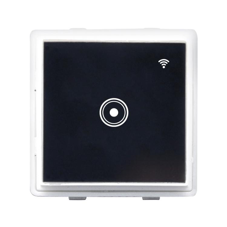 Smart 1 Gang 16A*1 Touch Switch Module