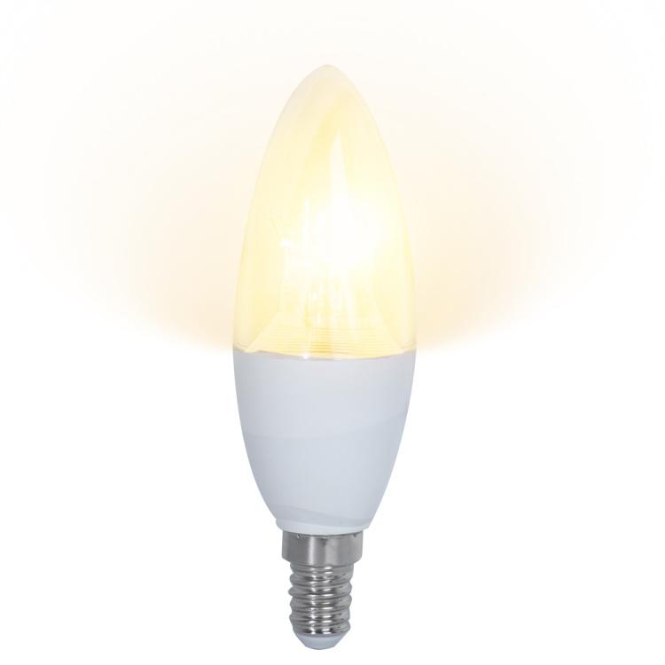 Sigmesh Smart Bulb