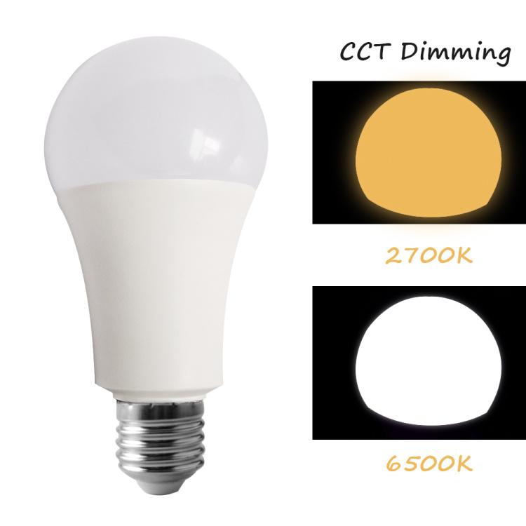 Sigmesh Dimmable Bulb