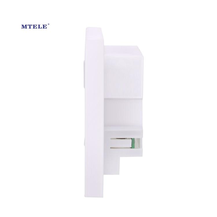 Tuya With Electricity Monitoring Function Wall Plugs Sockets Zigbee