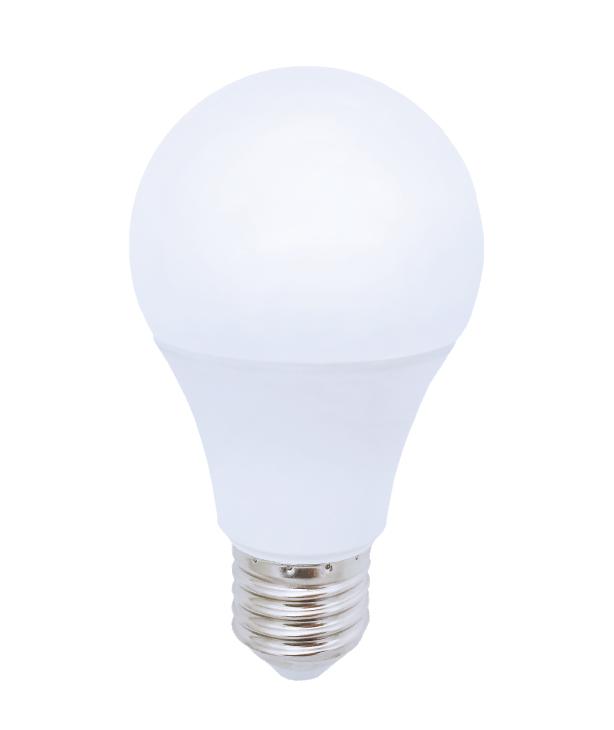 Led Smart Bulb A19 RGB+CCT Wifi+Bluetooth