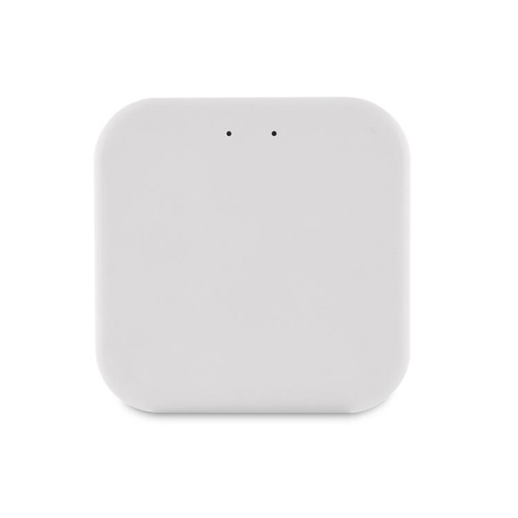 DC5V 1A Wi-Fi Zigbee Smart Gateway