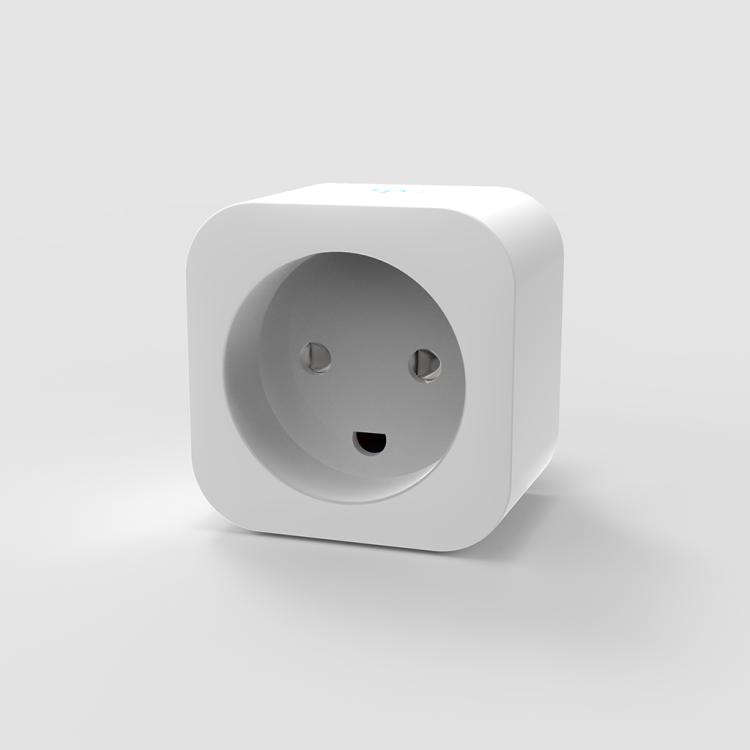 Danmark Smart Plug