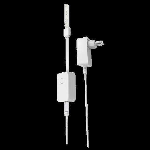 Bardi Adaptor Smart Led Strip 4M