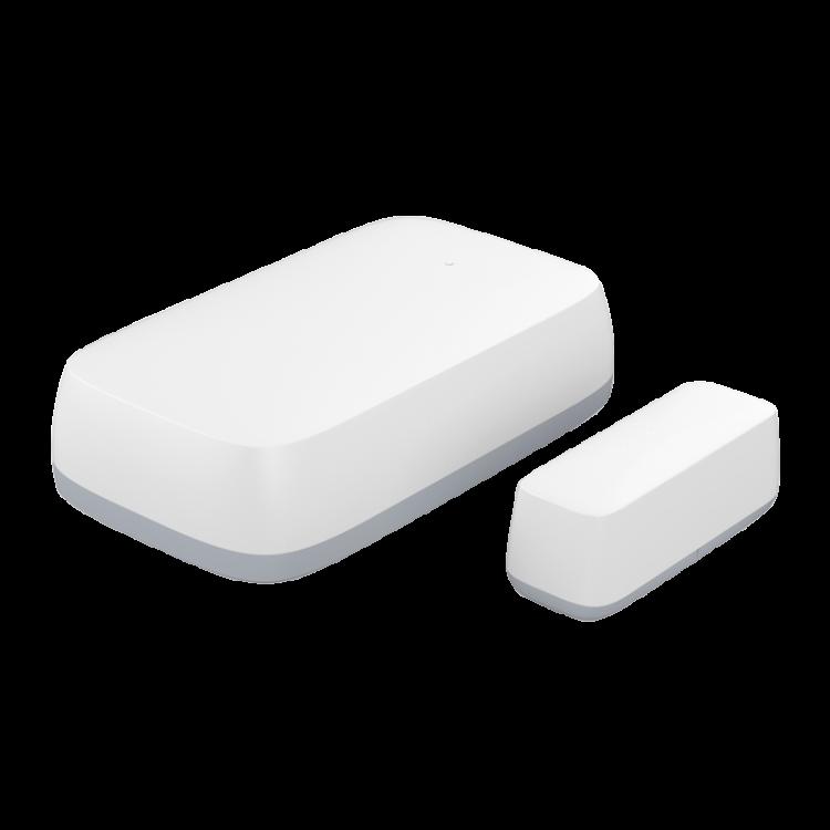 BARDI Smart Door and Window Sensor