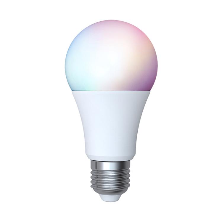 Sky-lighting RGBCW  TYLC4