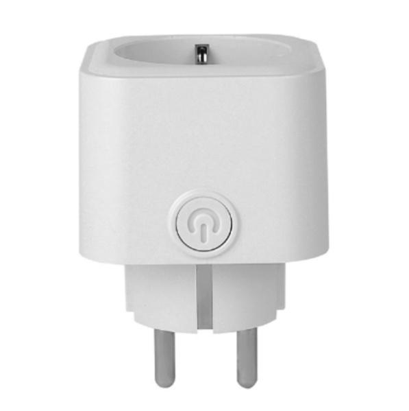 Wifi Smart Socket EU