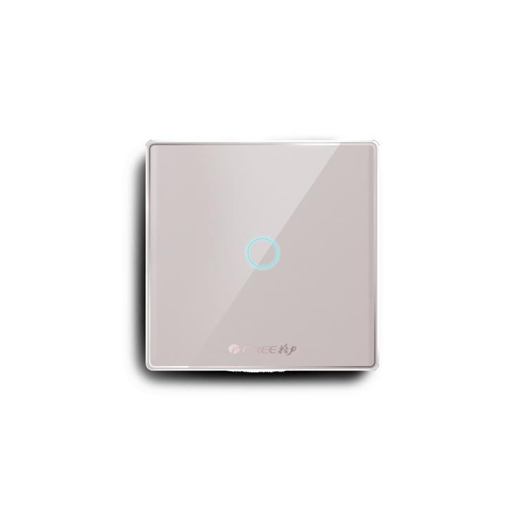 Gree Smart Switch (Glass Version)
