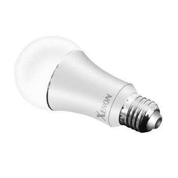 E27 B22 wifi smart bulb